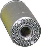 Cctv-Kamera für Rohr-und Wand-Kontrollsystem mit Feststeller