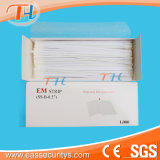 5 '' Single Side Deactivable Em Security Strip