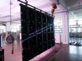 P3.1 P3.9 P4.8 P6.2 Innen- u. im Freienstadium Miet-LED-Bildschirmanzeige