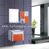 PVC 목욕탕 Cabinet/PVC 목욕탕 허영 (KD-358A)