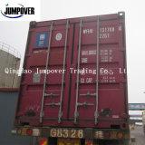 Het Industriële Polyfosfaat van uitstekende kwaliteit van het Ammonium van de Producten van de Rang Fijne Chemische