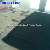 Electric Soldering Pre-Oxidation Polyacrylonitrile Flameproof Carbon Fiber Cloth