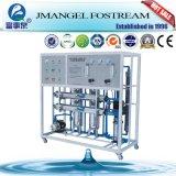 Gute Qualitätsautomatisches RO-Meerwasser-Entsalzen-Gerät