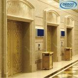 最もよい価格の商業ホテルの完全な公共施設の住宅の乗客のエレベーター