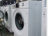 Washing Machineの6kg Portable Front Loading Built