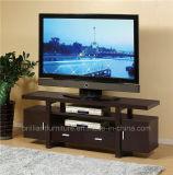 Governo moderno di modo TV per la mobilia del salone (DMBQ030)