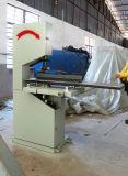 Semi автоматический малый автомат для резки крена туалетной бумаги