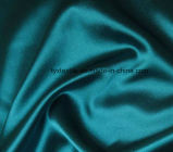 2016 тканей типа способа напечатанных цифров Silk для платья повелительниц, рубашки