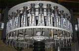 최신 용해 접착제 OPP/BOPP 레테르를 붙이는 기계 (UT-12L)