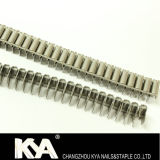 M65 Series Clips per Mattress e Belts