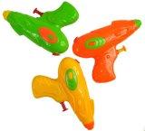 新しいデザインおもちゃ水銃の子供銃は子供のおもちゃ銃をもてあそぶ