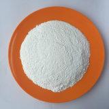 Loza de la melamina de la resina del compuesto del formaldehído de la melamina del vajilla de la melamina