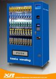 Máquina de Vending das ferramentas para a venda/máquina de Vending feita sob encomenda para ferramentas