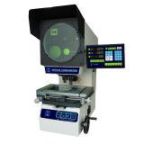 Benchtop dispositivo óptico de medición (VOC-1505)