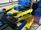 Máquina de junta de la H-Haba de la alta calidad