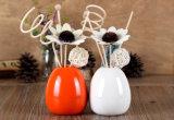 Дом, СПА, офис, комплект подарка отражетеля тростника ароматности благоуханием украшения гостиницы