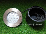 Montada 36W LED de pared enterrada piscina Iluminación (JP948122)