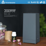 Aroma Diffuser per Holiday Decoration Gift (20099F)