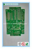 """이중 면과 다중층 PCB Enig 1--3u """" 좋은 가격"""