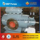 나선식 펌프 쌍둥이 나선식 펌프 기름 펌프