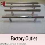 Poignée de porte, en alliage de zinc Pull, Meubles Hardware, poignée Cabinet