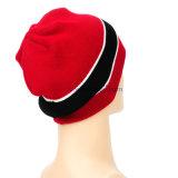 Musique sans fil de l'hiver rechargeable de 2016 modes/chapeau/chapeau écouteur de Bluetooth pour les hommes