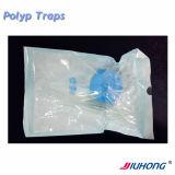 Il Polyp dell'Multi-Alloggiamento autorizzato FDA intrappola (accessori endoscopici)