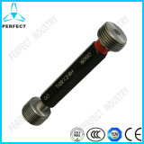 American Standard Acme Thread Plug Gauge for Trapezoidal Thread