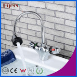 Torneira termostática Fakeer Flexible Kitchen Tap Mix