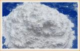 Padrão da classe da classe e tipo industriais cinza do carbonato de sódio de soda densa