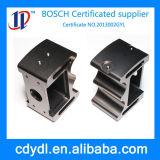 Aangepast Trekkend de Precisie CNC die van het Ontwerp het Deel van het Prototype machinaal bewerken