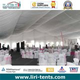 1000 الناس عرس خيمة مع [كول سستم] لأنّ عرس وأحزاب