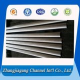 Fuente Gr5 Titanium Tube para Medical o Industry