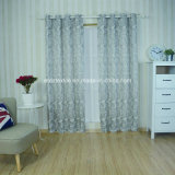 Amercian Style von New 2016 Designs Linen Like Curtain Fabric