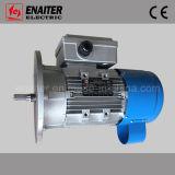Getriebewelle Elektromotor für Hoist