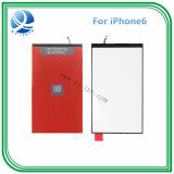 Hochwertige LCD-Bildschirmanzeige-Hintergrundbeleuchtung für iPhone6 6g 4.7inch LCD Bildschirmanzeige