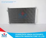 Autoteile nach Markierung für Fertigung Mazda-8 (13) China