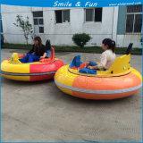 2016 coche de parachoques chino, coche de parachoques de la batería del UFO