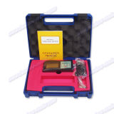 Mètre de vibration et analyseur (VM-6360)