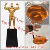 Tren ein sperrig seiendes Schleife Revalor-H Steroide Trenbolone Azetat