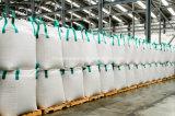 FIBC grosser Beutel für Verpackungs-Zucker, Kleber, Sand