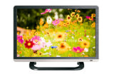 24 بوصة يشبع [هد] يوسع لون تلفزيون شاشة/تلفزيون بينيّة مع [1080ب] [هد]