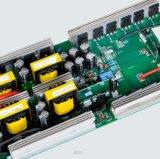 5000W 12V/24V/48V DC AC 110V/220Vによって修正される正弦波力インバーター