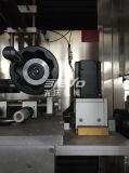 高品質ジュースのびんの収縮のスリーブを付けるラベル機械