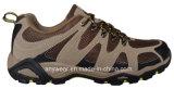 Атлетическая обувь людей резвится напольные Hiking ботинки (815-4806)