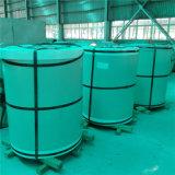Kaltgewalzter Stahlring für Baumaterial