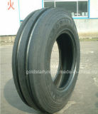 5.00-15 Traktor-Reifen