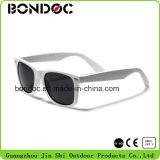 La alta calidad de la protección UV400 gafas de sol