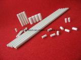 Штанга Rod/Al2O3 Polished глинозема тканья керамическая