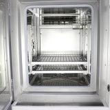 温度の湿気テスト区域および品質管理の実験装置(GT-C52)